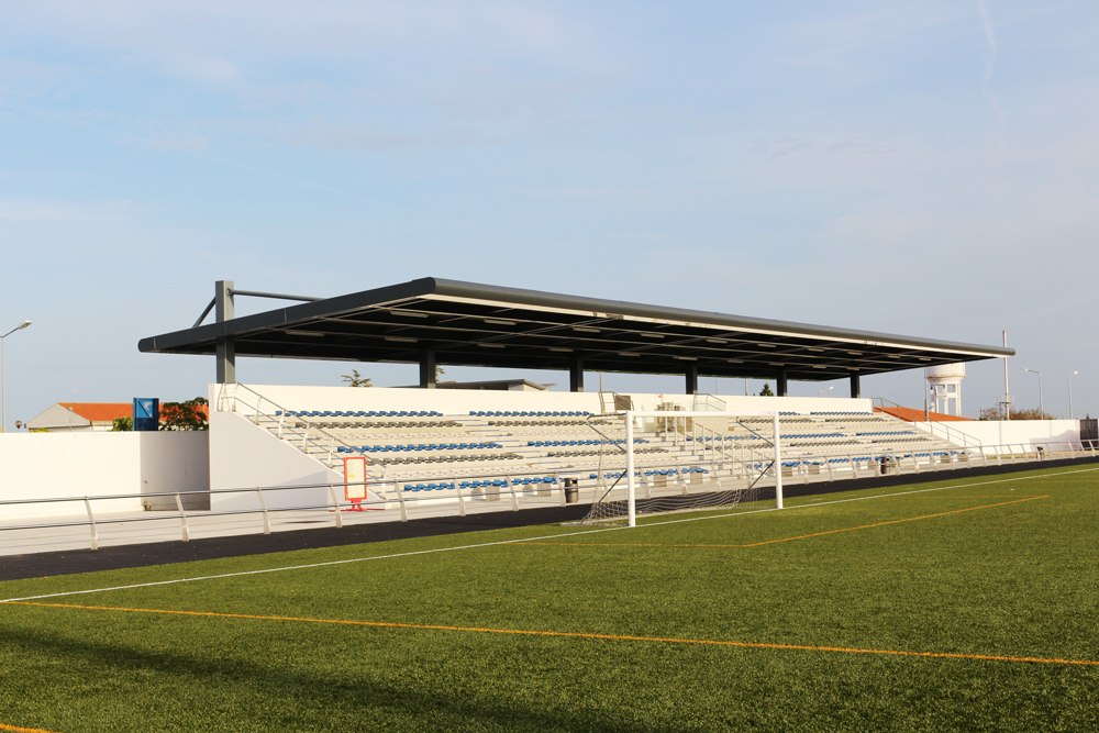estadio_s_mateus_001