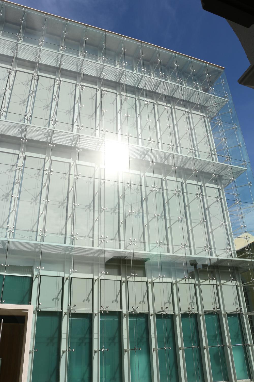 fabrica_resinagem_museu_vidro_001