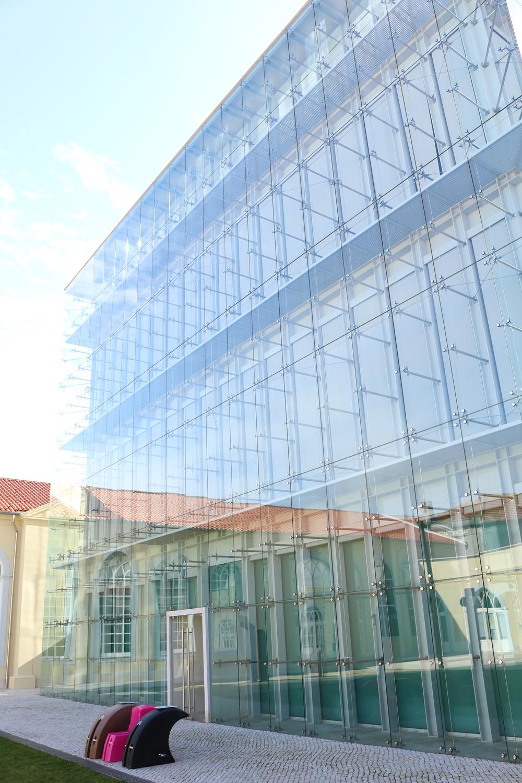 fabrica_resinagem_museu_vidro_003