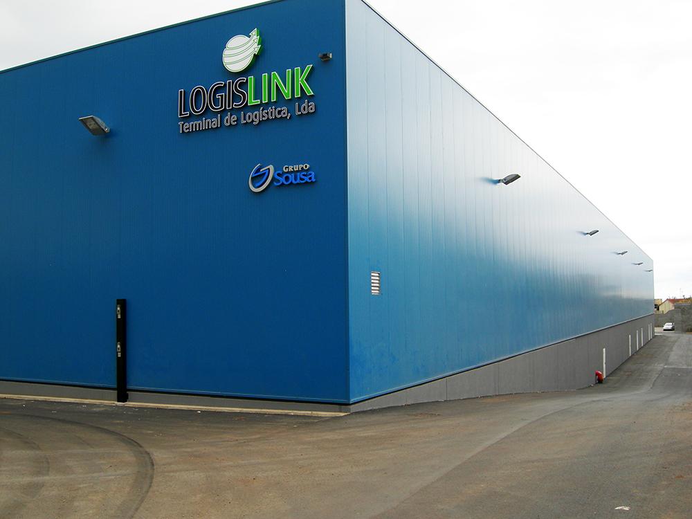 logislink_04