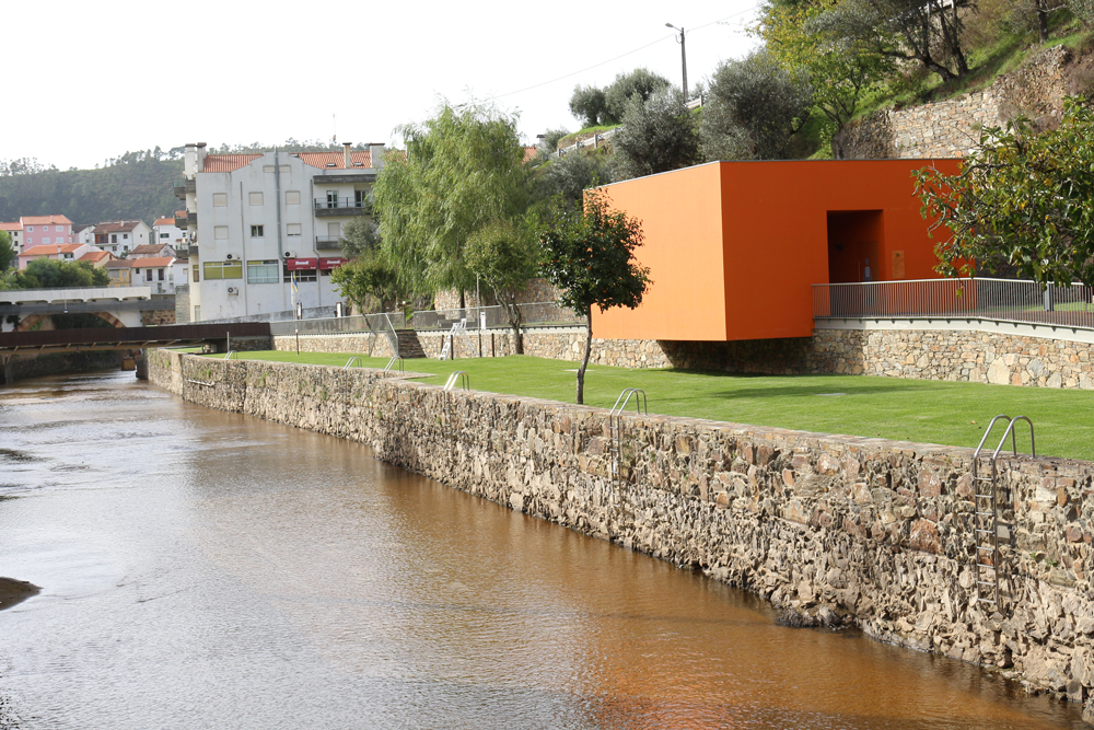 praia_fluvial_pampilhosa_serra_001