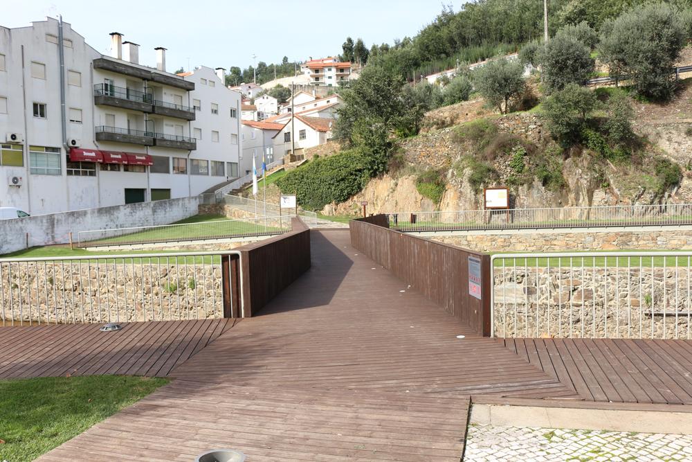 praia_fluvial_pampilhosa_serra_004